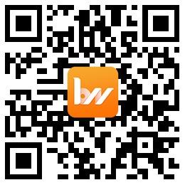 http://resource.brandwisdom.cn/bw/app/app_v2.jpg